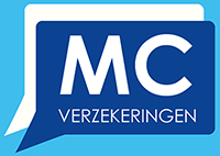 MC Verzekeringen Logo